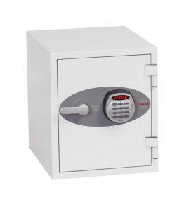 DS2001E-Data-Safe(1)