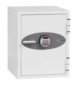 DS2002E-Data-Safe(1)
