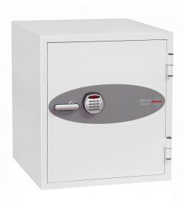 DS2003E-Data-Safe(1)