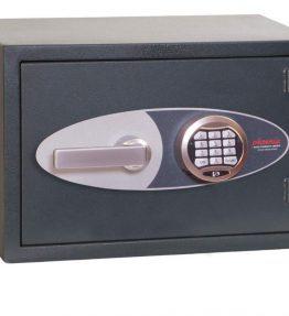 HS0651E--High-security-safe(1)