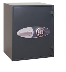 HS0654E--High-security-safe(1)