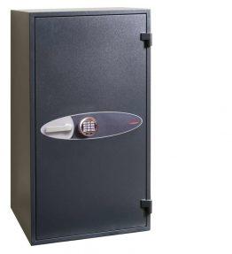 HS0655E--High-security-safe(1)