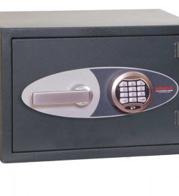 HS1051E-High-security-safe(1)