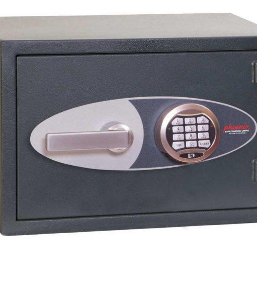 HS1051E-High-security-safe(1)