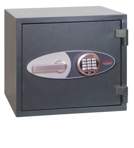 HS1052E-High-security-safe(1)