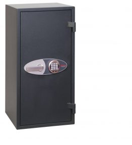 HS1053E-High-security-safe(1)