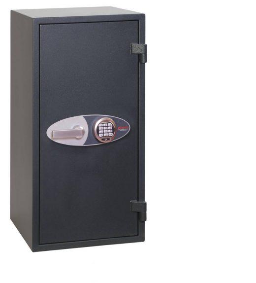 HS1053E-High-security-safe(1)