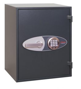 HS1054E-High-security-safe(1)