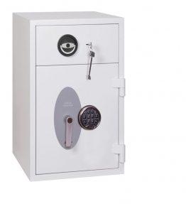 HS1090ED-Deposit-safe(1)