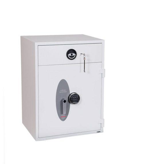 HS1092ED-Deposit-safe(1)