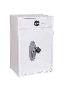 HS1093ED-Deposit-safe(1)