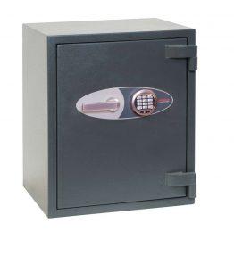 HS2052E-High-security-safe(1)