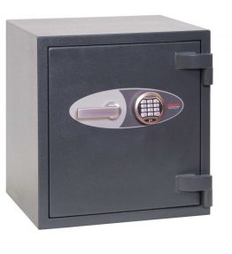 HS3551E-High-security-safe(1)