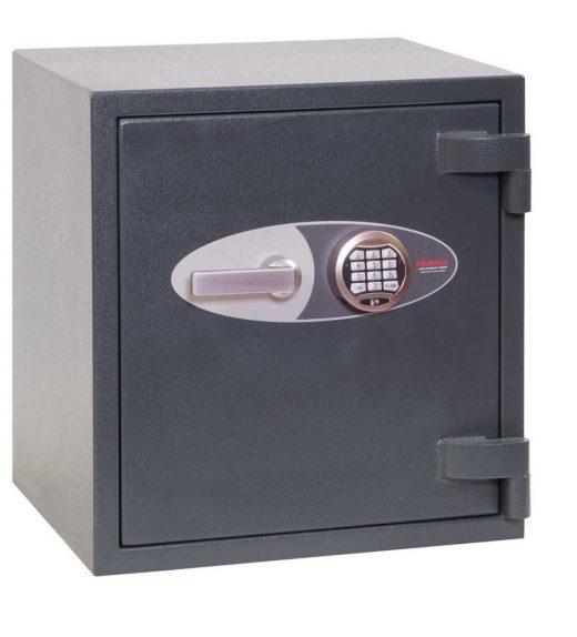 HS3551E-High-security-safe(1)