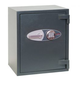 HS3552E-High-security-safe(1)