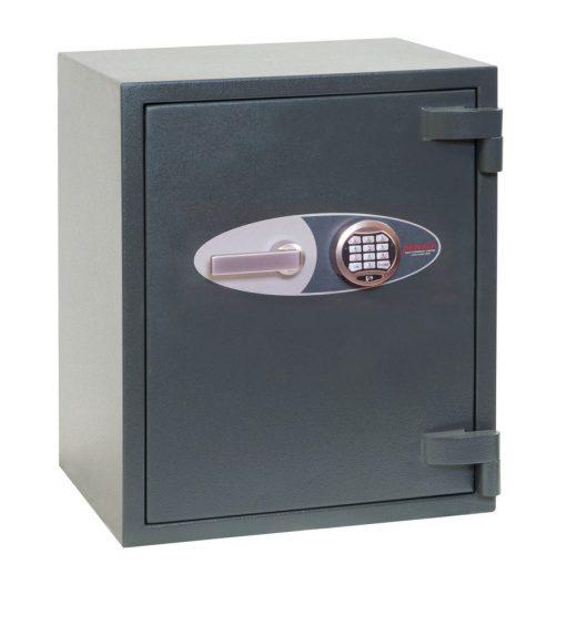 HS3552E-High-security-safe(1)