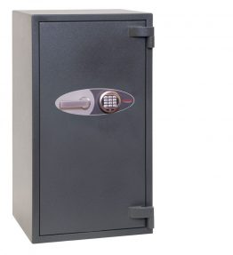 HS3553E-High-security-safe(1)