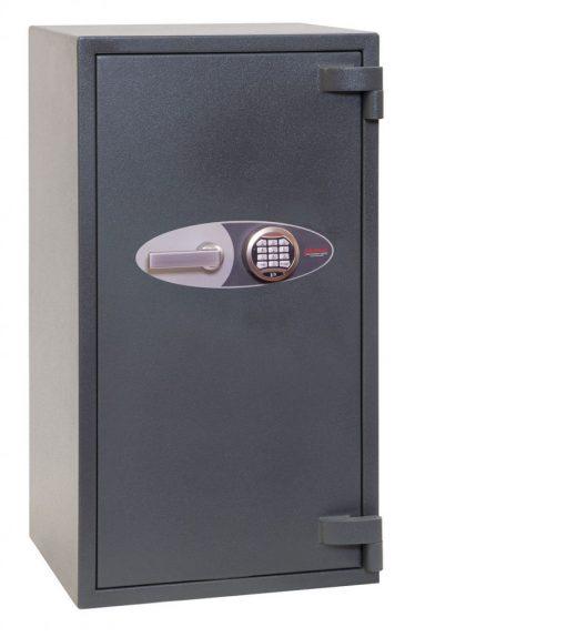 HS3553E-High-security-safe(1)