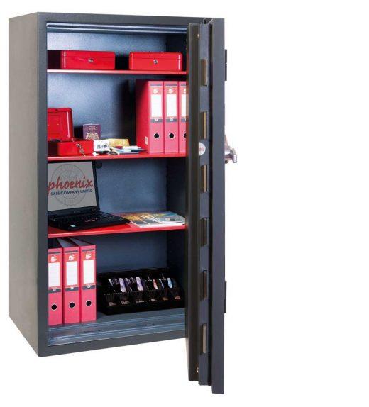 HS3555E-High-security-safe(3)