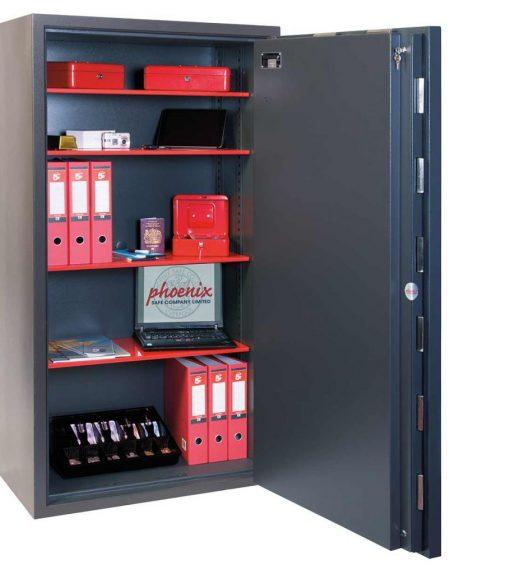 HS3556E-High-security-safe(4)