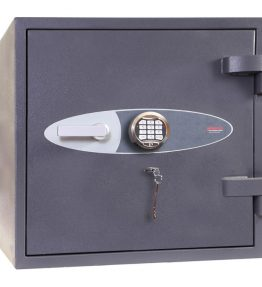 HS6071E-High-security-safe(1)
