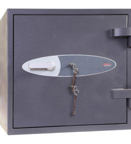 HS6071K-High-security-safe(1)