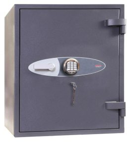 HS6072E-High-security-safe(1)