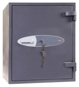 HS6072K-High-security-safe(1)