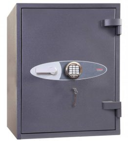 HS6073E-High-security-safe(1)