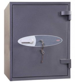 HS6073K-High-security-safe(1)