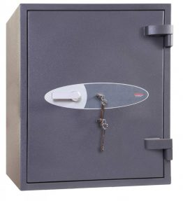 HS9072K-High-security-safe(1)