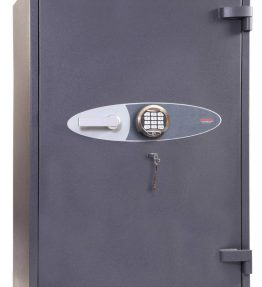 HS9073E-High-security-safe(1)