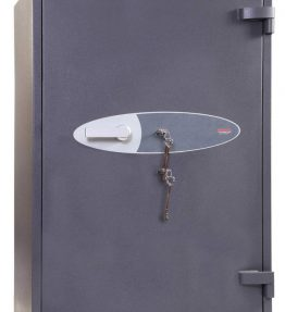 HS9073K-High-security-safe(1)