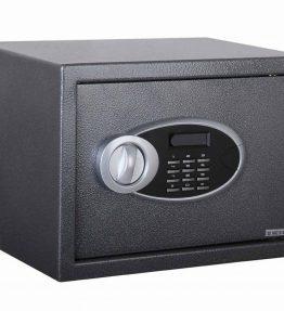 SS0102E-Security-safe(1)