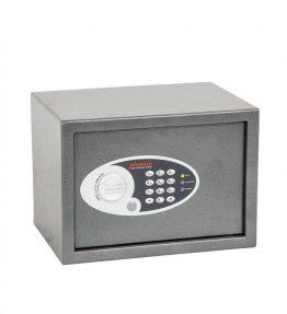 SS0301E-Security-safe(1)