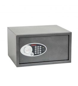 SS0302E-Security-safe(1)