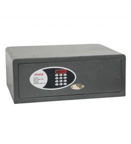 SS0311E-Security-safe(1)