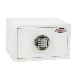 SS1181E-security-safe(1)